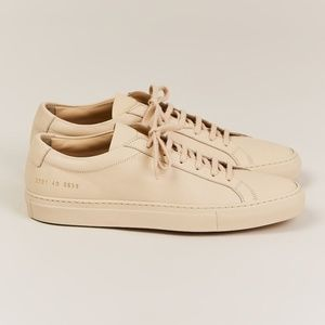 Common Project Achilles Lowtop